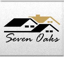 Rent Seven Oaks